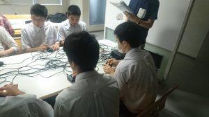 DSC_クイズ研究会